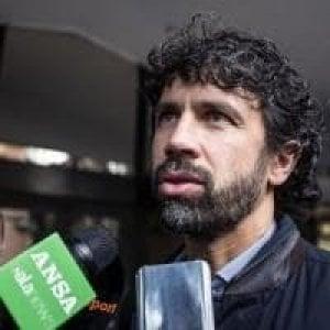 Presidente Figc, Tommasi boccia Gravina e Sibilia. C'è chi pensa a Tavecchio...