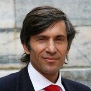 Sergio Alfieri, country head di Jp Morgan Italia