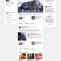 TripAdvisor si fa social: ora puoi seguire influencer, amici e brand