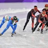 """Olimpiadi invernali, il sottosegretario M5S Valente: """"Richieste di Sala insostenibili...."""