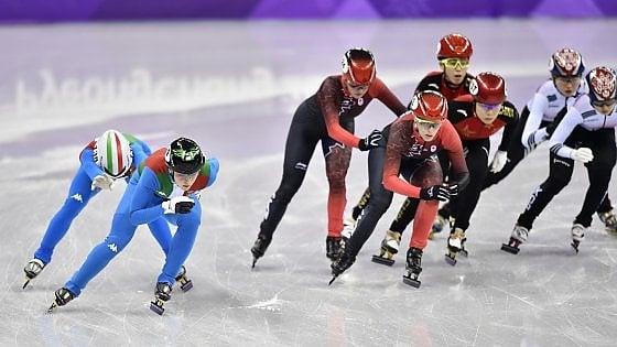 """Olimpiadi invernali, il sottosegretario M5S Valente: """"Richieste di Sala insostenibili. Non è possibile procedere"""""""