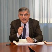 Regionali in Abruzzo, si vota il 10 febbraio. Ma è polemica per la scelta della data