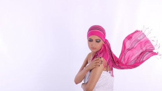 Cancro e caduta dei capelli: ecco cosa succede e con quali terapie
