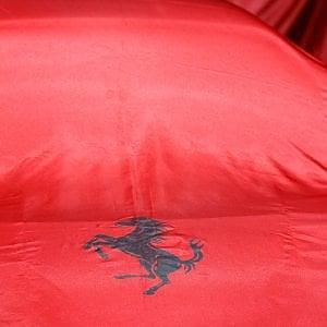 Ferrari, Camilleri: Entro il 2022 il 60% di auto con motori ibridi. In arrivo Purosangue, ma non sarà Suv