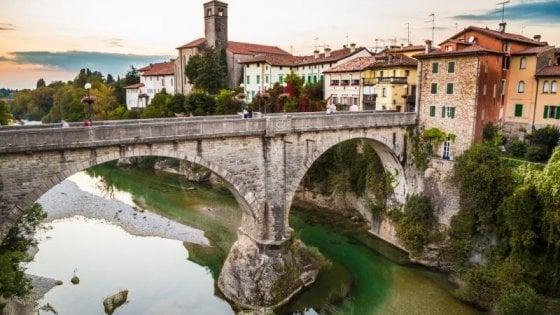 Trattorie, rifugi gourmet e grandi ristoranti: mangiare bene in Friuli Venezia Giulia tra montagne e siti Unesco