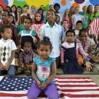 Usa, nuovo taglio all'accoglienza dei rifugiati: saranno solo 30mila