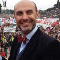 """Le associazioni di tutela dei minori: """"Decreto Pillon toglie diritti ai figli"""""""