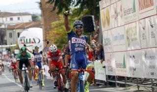 Ciclismo, Landa e Moscon lottano per Giro della Toscana e Coppa Sabatini