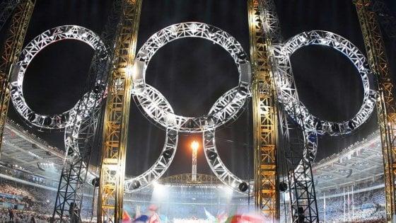 """Olimpiadi invernali, il governo: """"La proposta a tre è morta qui"""". Ma c'è un piano a due: Torino è fuori. Di Maio: """"Colpa del Coni"""""""