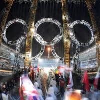 Olimpiadi invernali, il governo: