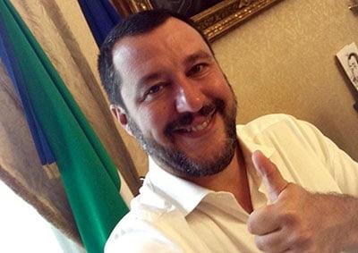 Soldi Lega, il vero motivo dell'accordo sui 49 milioni (in comode rate)