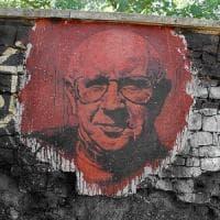 È morto Paul Virilio, pensatore visionario della dromologia