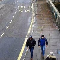 Caso Skripal, ecco i legami con i servizi segreti dei due uomini accusati da Londra
