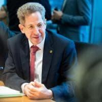 Germania, silurato il capo dei servizi accusato di simpatie per l'estrema