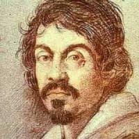 Caravaggio morì a causa di uno stafilococco aureo