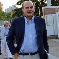 Festa Mdp, Zingaretti non va. Ci sarà Martina. Nel partito crescono i dissidi.