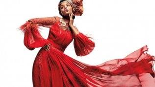 Moda e islam: un binomio da 320 miliardi che influenza il costume