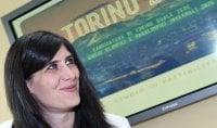 Appendino e il no di Torino ''Non c'era chiarezza''