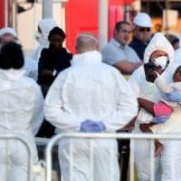 Migranti, Conte a Salisburgo per contestare i