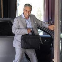 Rai, Vigilanza ripropone Foa presidente. Forza Italia si astiene