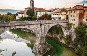 Trattorie, rifugi gourmet  e grandi ristoranti: mangiare bene in Friuli Venezia Giulia