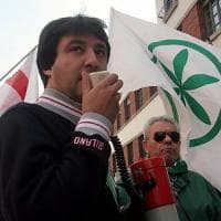 Fondi Lega, quando Salvini protestava contro il pagamento a rate del debito