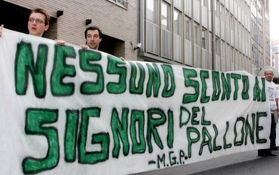 Fondi Lega, quando Salvini protestava contro il pagamento a rate del debito della Lazio