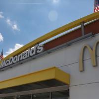 """McDonald's """"assolta"""" dall'Antitrust Ue: """"Legali gli aiuti fiscali del Lussemburgo"""""""