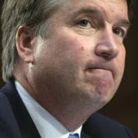 Usa, Minacce di morte all'accusatrice del giudice Kavanaugh. Lunedì l'audizione in Senato