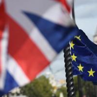 Tra gli italiani e il Regno Unito è ancora amore. A dispetto della Brexit