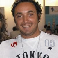 Nuove intimidazioni per la famiglia di Mario Congiusta, il paladino dell'anti 'Ndrangheta