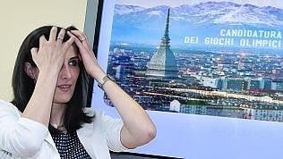 """Olimpiadi 2026, Salvini: """"Governo sostenga chi non si ritira"""". M5S: """"Non un soldo dallo Stato""""."""