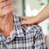 Storie di ordinario Alzheimer: il blog della memoria