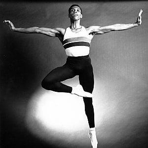 È morto il ballerino e coreografo Arthur Mitchell, fondò la prima compagnia afroamericana