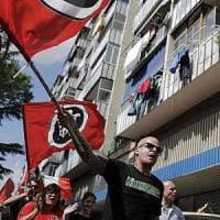 Trieste, il no del sindaco al corteo di Casa Pound sulla Grande Guerra