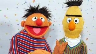 Amore e pupazzi, i Muppets gay dividono l'America