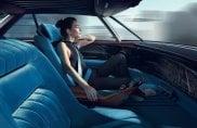 Peugeot e-Lengend Concept