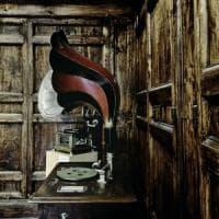 Napoli e quei pionieri della canzone: le voci a 78 giri rivivono online
