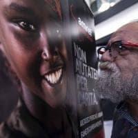 Amref,  un'Africa con meno lacrime e più sogni:
