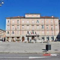 Commissariata l'università popolare di Trieste: aiutava le comunità italiane nell'ex...