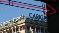 Carige, Malacalza ha la maggioranza in assemblea: suo il cda