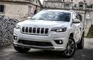 Jeep Experience Tour, i nuovi modelli in viaggio attraverso l'Europa