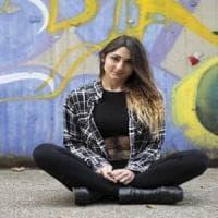 """""""Ragazzi Coraggiosi"""": il sito per i giovani con il Morbo di Crohn"""
