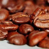 Altro che cancro, il caffè fa bene