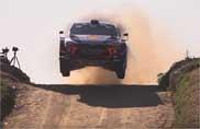 Nuova Hyundai i30 Fastback N, una sfida prima del debutto