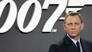 Il nuovo Bond ha un regista: al posto di Boyle c'è Fukunaga