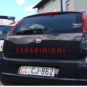Bimbo in bici travolto e ucciso da scuolabus nel Padovano