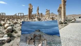 La geopolitica in una guida, così le guerre ridisegnano la mappa dei viaggi