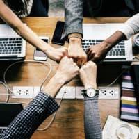 Startup, nasce in Puglia un nuovo incubatore