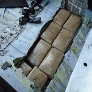 Colombia, il piano di riconversione della cocaina non funziona. E la domanda di Usa ed Europa cresce